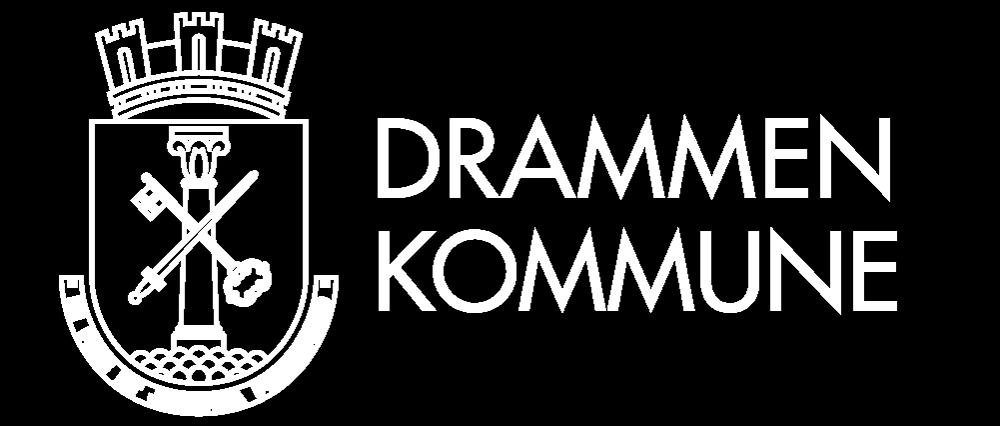 Drammen_liggende_NY_hvit